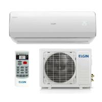 Ar Condicionado Split Elgin Hi Wall Eco Power 24000 Btus Frio 45HWFE24B2NA Branco 220V