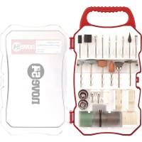 Kit Acessorios para Microretifica AMR70 954 - 6068300070