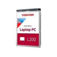 "HD 2TB 2.5"" 5400RPM SATA TOSHIBA HDWL120UZSVA #"