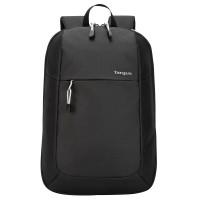 Mochila  Notebook 15,6 Intellect Essentials TSB966DI70 Preta