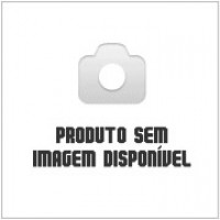 CARREGADOR UNIVERSAL PARA NOTEBOOK BRIGHT 00167