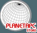 Planeta PC Store - Loja de Eletrônicos e Energia Solar